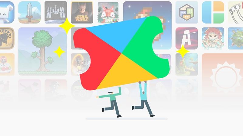 جوجل تتحدى Apple أركيد مع لعب باس 4.99 دولار / mth الخاص 1