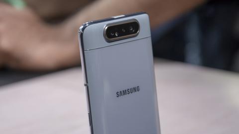 أسعار هواتف سامسونغ CRASH في صفقات برايم داي المذهلة 2