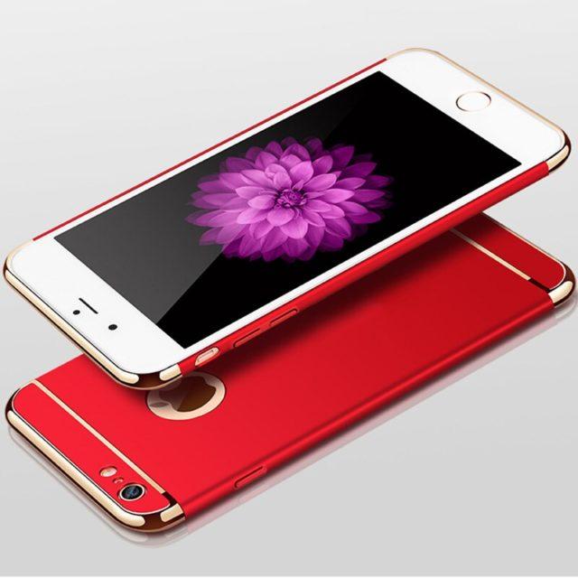 Лучшие десять чехлов для iPhone с AliExpress 1