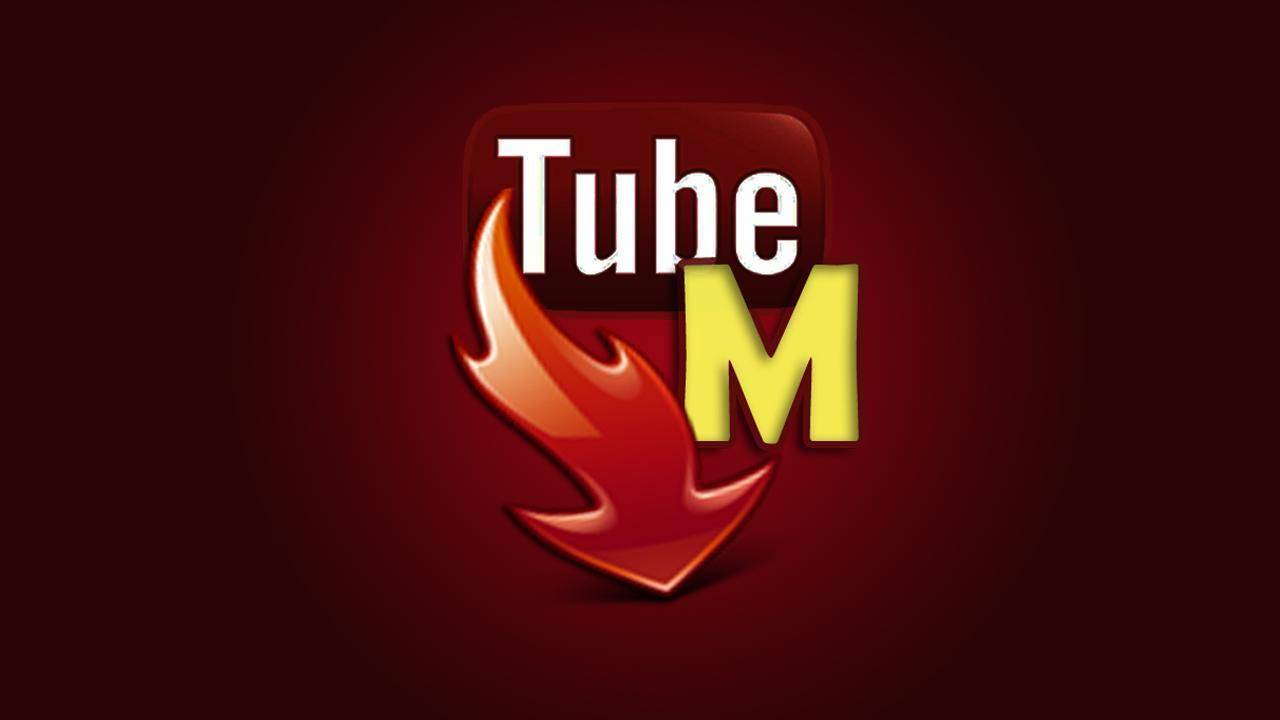 Tubemate - تنزيل Tubemate APK لنظام Android 2020 (رابط مباشر) 1