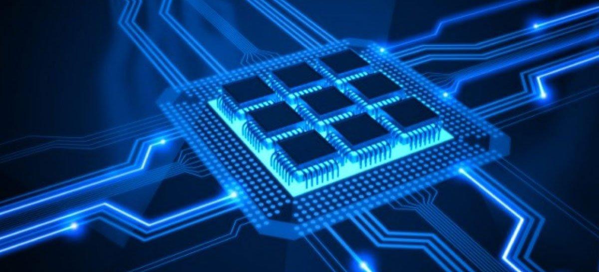 أعلنت شركة كوالكوم عن مجموعة شرائح NB2 IoT الأكثر كفاءة في الطاقة في العالم 1