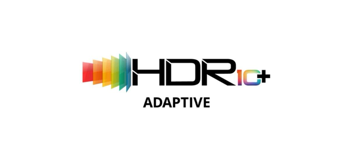 أعلنت شركة Samsung عن دعمها لـ HDR10 + Adaptive على أجهزة تلفزيون QLED 1