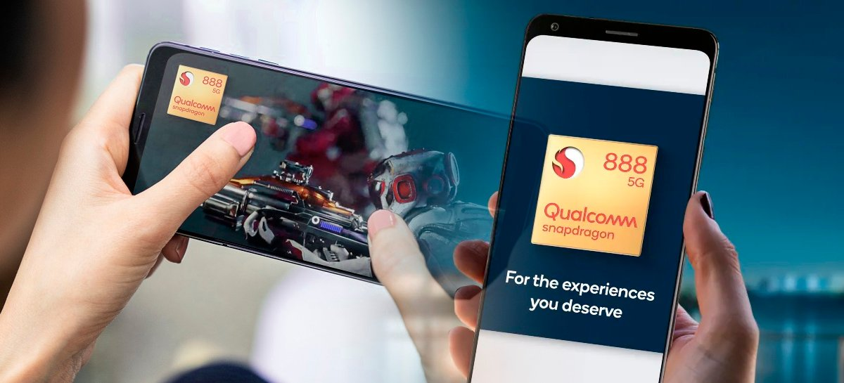أنت smartphones أقوى منتج في العالم يصل في يناير 2021 - شاهد النماذج! 1