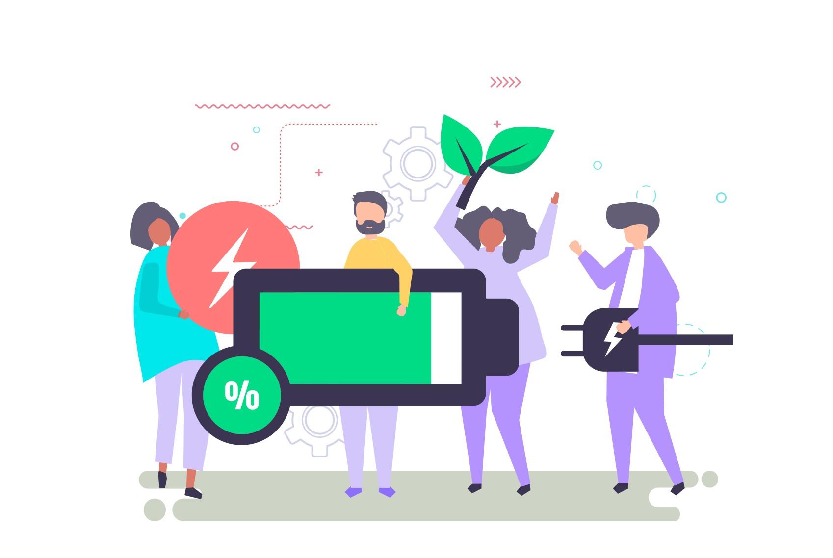 إصلاح مشكلات استنزاف البطارية والسخونة الزائدة على هواتف Samsung باستخدام Galaxy مجموعة Labs 2021 [APK Download] 1
