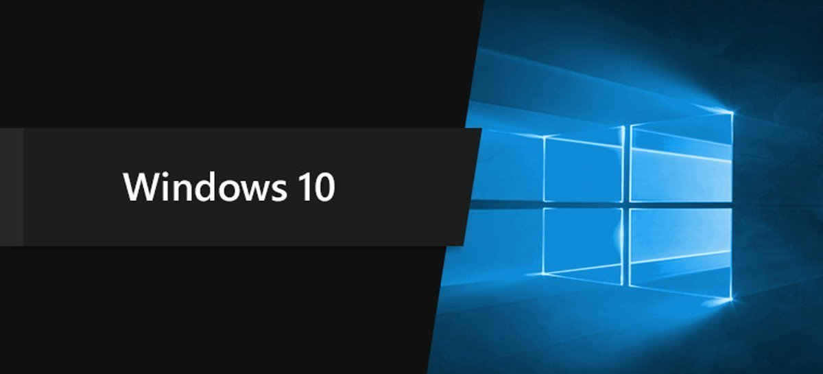 التحديث إلى Windows 10 تقدم 21H1 و 20H2 و 2004 إصلاحات للأخطاء المتعددة 1