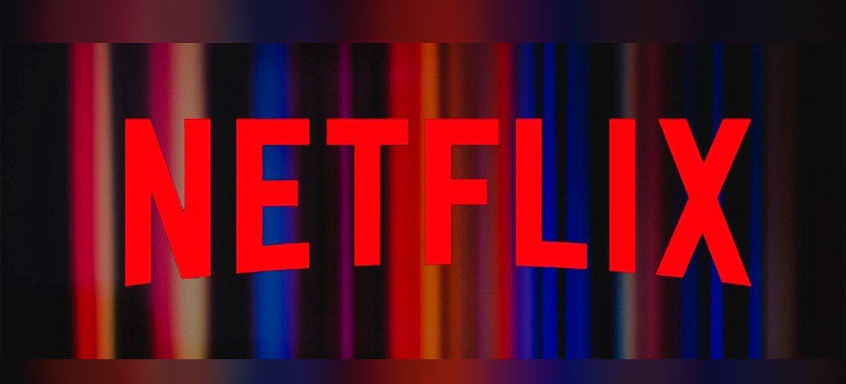 بحث تنفيذي Netflix لدخول سوق الألعاب ، كما يقول الموقع 1