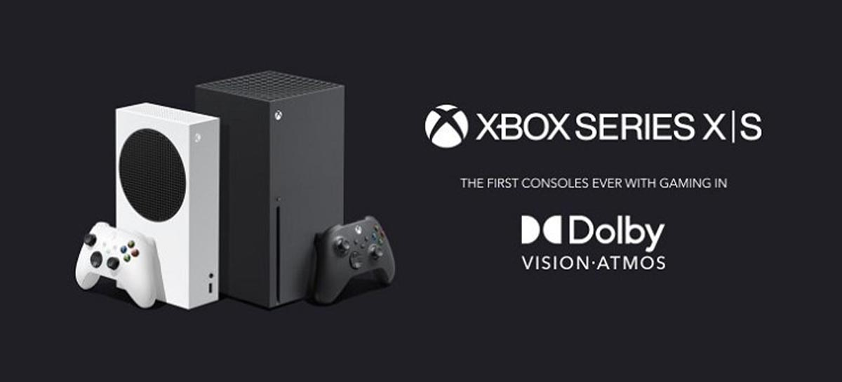 تؤكد Microsoft أنه لا يوجد حصري مع Dolby Atmos و Dolby Vision 1