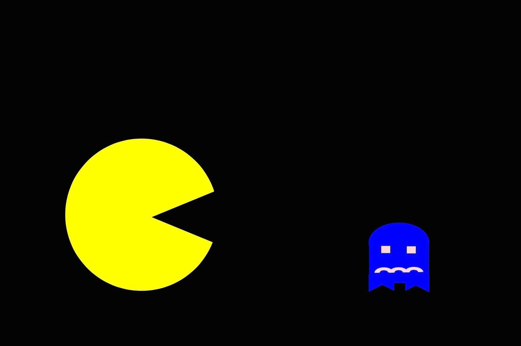تجلب Google Pac-Man و Hello Kitty إلى غرفة معيشتك! 1