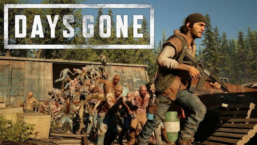 (تحليل) Days Gone: حصري من PlayStation يذهب إلى الكمبيوتر الشخصي 1