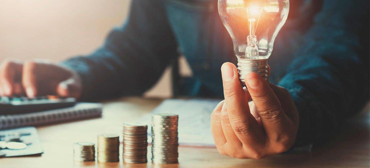 تزداد فاتورة الكهرباء إلى 14.20 ريال برازيلي لكل 100 كيلوواط ساعة 1