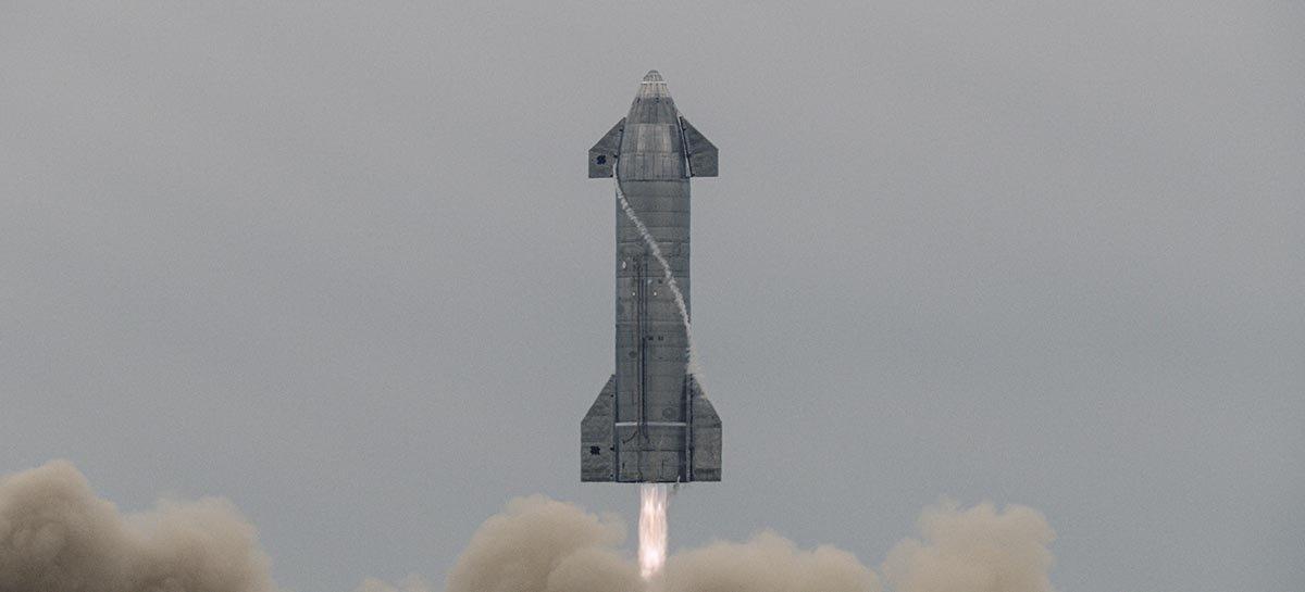 تفاصيل المركبة الفضائية الجديدة تجعلها أكبر صاروخ في العالم 1