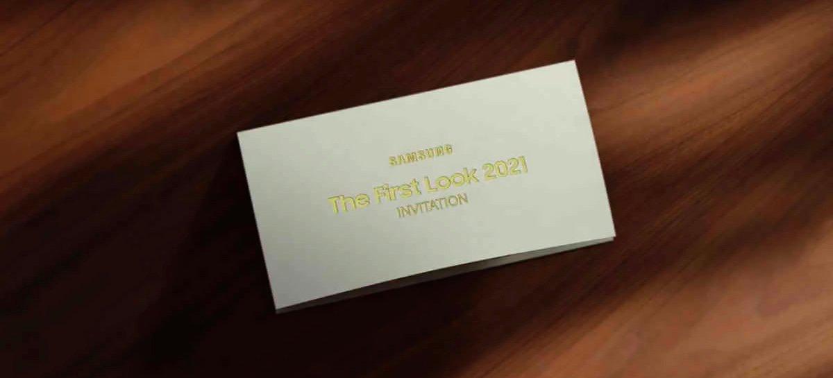 تقدم شركة Samsung Neo QLED والتقنيات التي ستكون على أجهزة التلفزيون الخاصة بك في النظرة الأولى لعام 2021 1