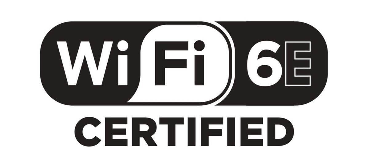 تمت الموافقة بالفعل على المنتجات التي تدعم Wi-Fi 6E من قبل WiFi Alliance 1