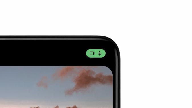 تم الإعلان عن Android 12 مع زيادة ضوابط الخصوصية ؛  تحقق من الموارد 3