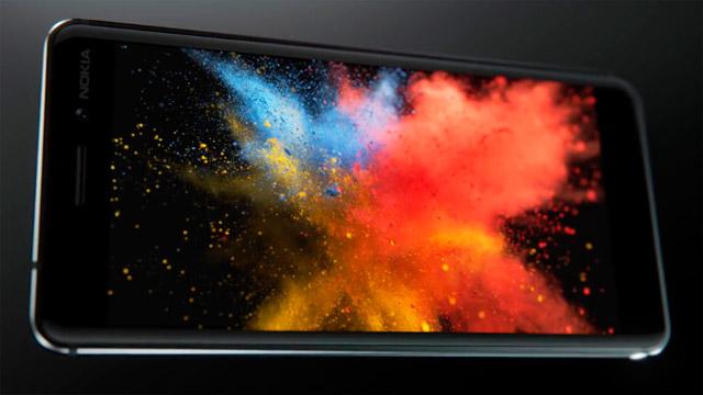 تم بيع جميع وحدات Nokia 6 في أقل من دقيقة واحدة عند الإطلاق 1