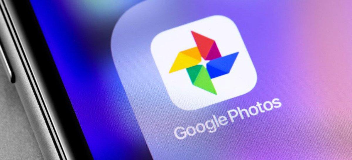 تنتهي خطة صور Google المجانية غير المحدودة في الساعات القليلة القادمة 1