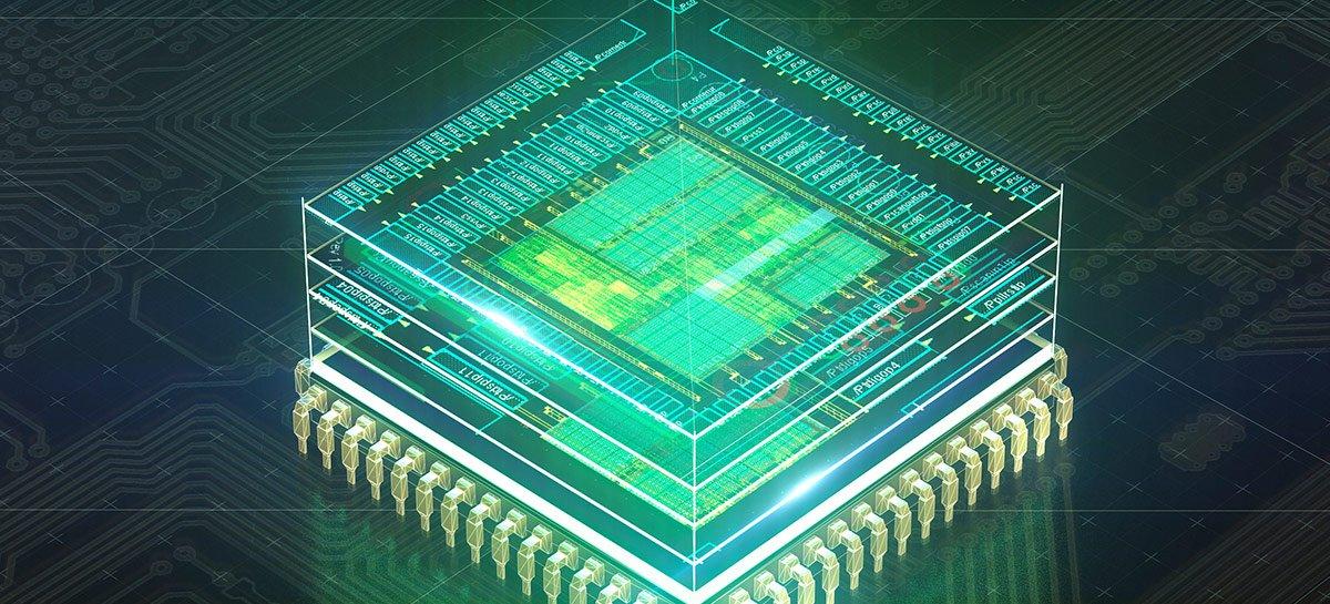تنشئ Toshiba خوارزمية أسرع على أجهزة الكمبيوتر العادية من تلك المماثلة في الحوسبة الكمومية 1