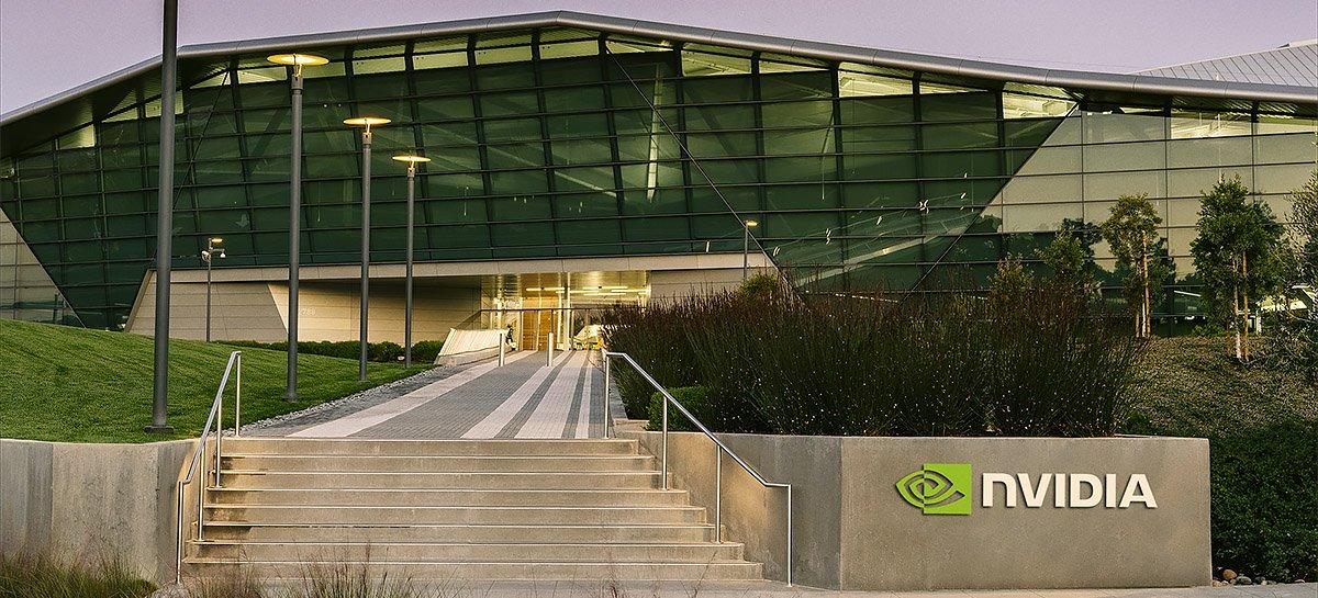 تُغلق صناعة الألعاب في Nvidia الربع الأول من العام المالي 2022 بإيرادات قياسية قدرها 2.76 مليار دولار 1