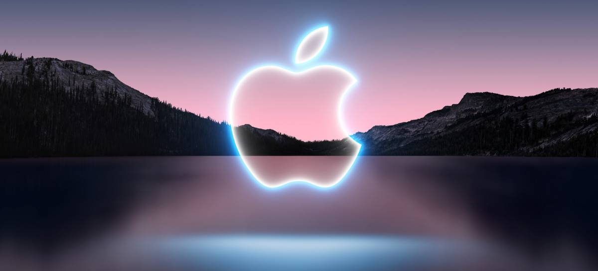 حدث ب Vivo: Apple يكشف عن iPhone 13 ، Apple Watch Series 7 و AirPods 3 1