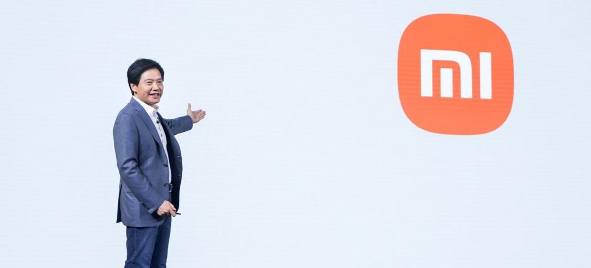 حققت Xiaomi إيرادات قياسية في الربع الأول من عام 2021 1