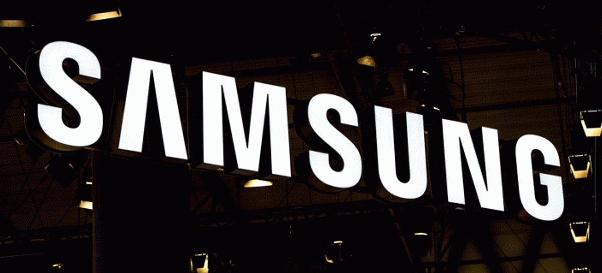 سامسونج Galaxy يتلقى Z Flip شهادة 3C وشاحن بقوة 15 واط 1