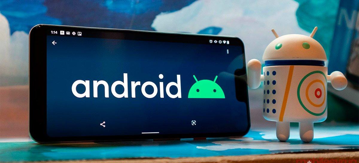 ستدعم Qualcomm SoCs 3 تحديثات Android ، بدءًا من Snapdragon 888 1