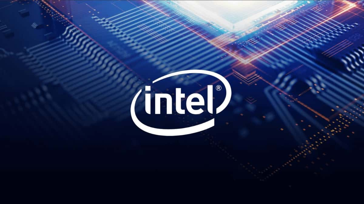 لدى Intel الآن فرصة وحشية لتجاوز AMD! 1