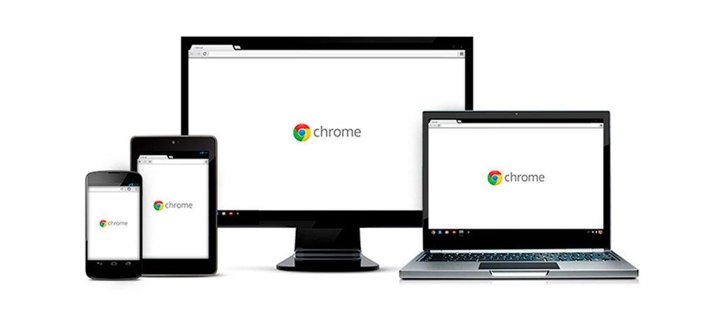 ستقوم Google بإزالة ملحقات Chrome المصممة لتعدين العملات المشفرة 1