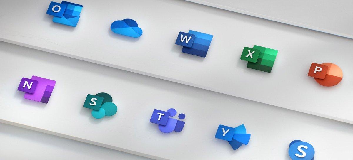 سيتم إصدار Office 2021 في الخامس من أكتوبر للمشتركين غير المشتركين في Microsoft 365 1