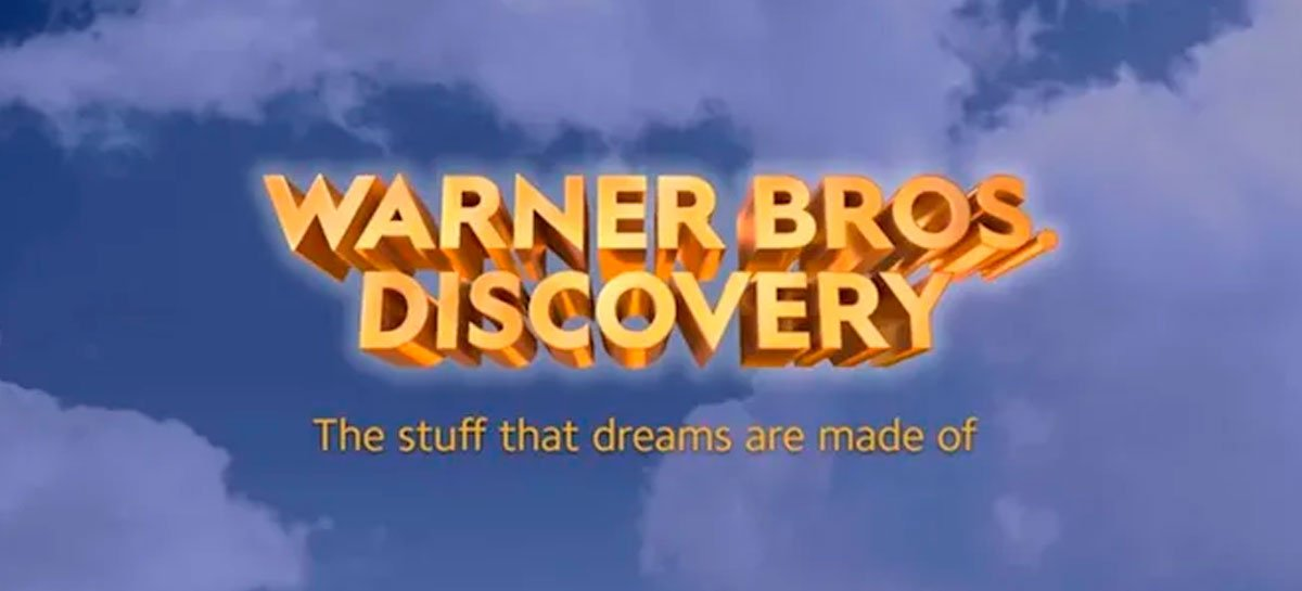 سيتم تسمية اندماج WarnerMedia and Discovery باسم Warner Bros.  اكتشاف 1