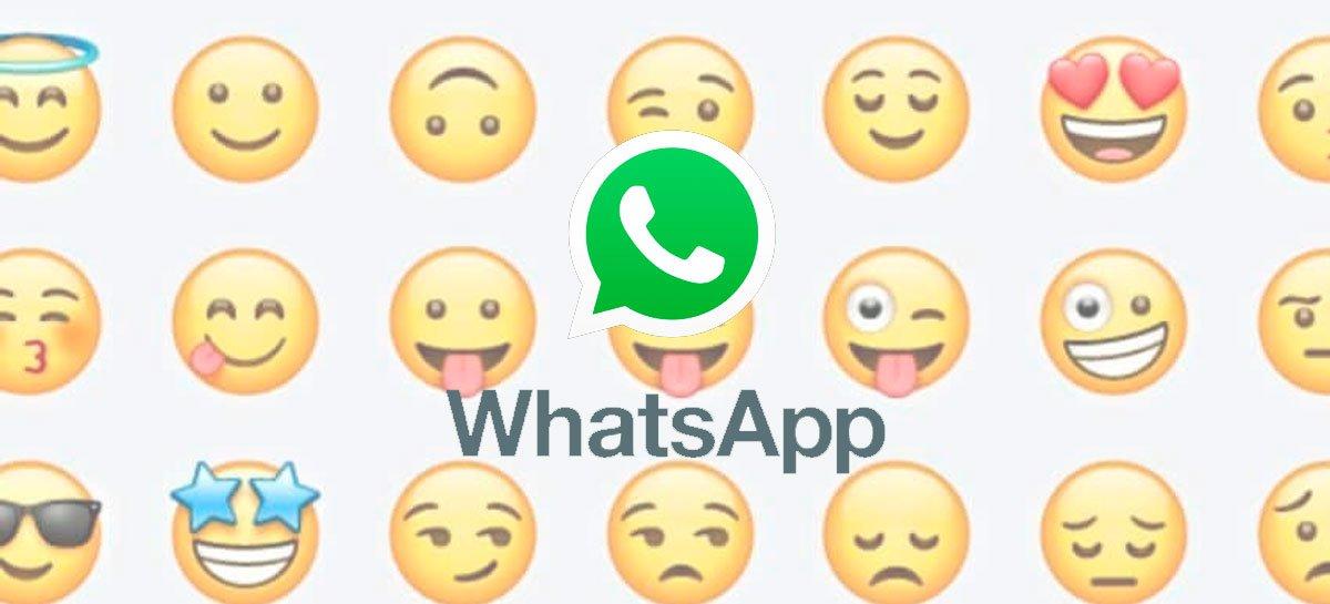 سيضيف WhatsApp خيار الرد على الرسائل 1