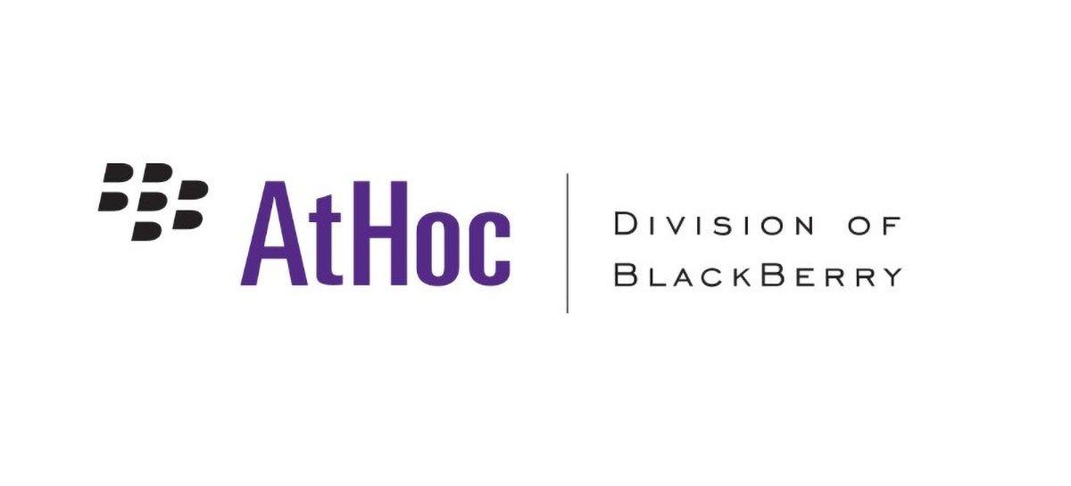 سيعمل Blackberry مع Deadrone لإنشاء تقنية مضادة للطائرات بدون طيار 1