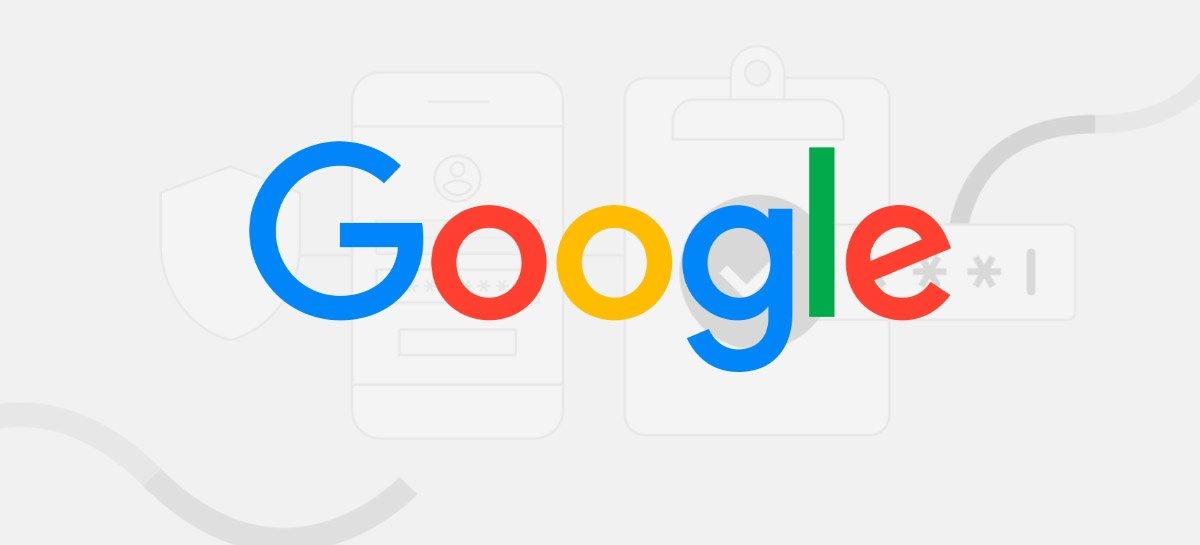 سيكتشف Google Chrome الاختراقات ويصلح كلمات المرور المخترقة 1