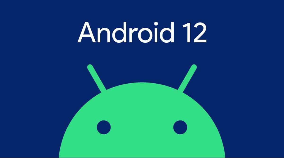 سيكون Android 12 أكثر ملاءمة للبطارية من هاتفك الذكي 1