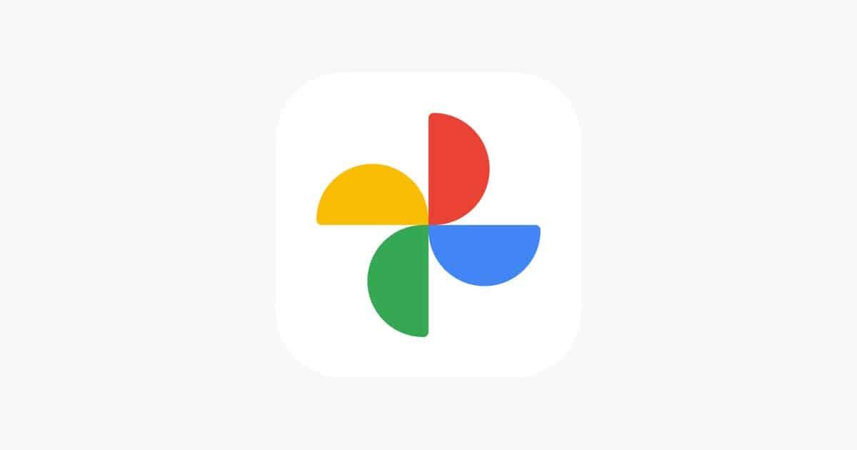 صور Google: جديد على Android!  هل اكتشفت؟ 1