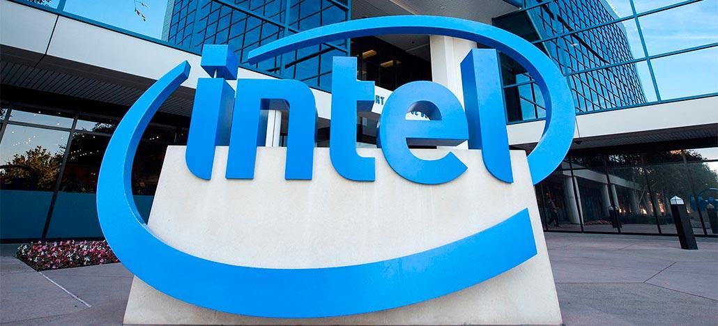 قد تقدم شركة إنتل للمزايدة على شركة Broadcom للتغلب على تهديد كوالكوم 1
