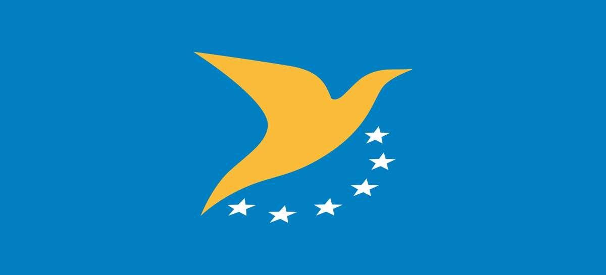 قد تكون سيارات الأجرة الطائرة قابلة للتطبيق اعتبارًا من عام 2024 على الأراضي الأوروبية 1