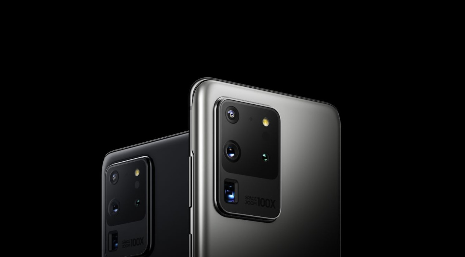 قم بتنزيل ZGCAM 7.4 APK لأجهزة Samsung Galaxy متغيرات Exynos |  أفضل تطبيق Google Camera APK Mod 1