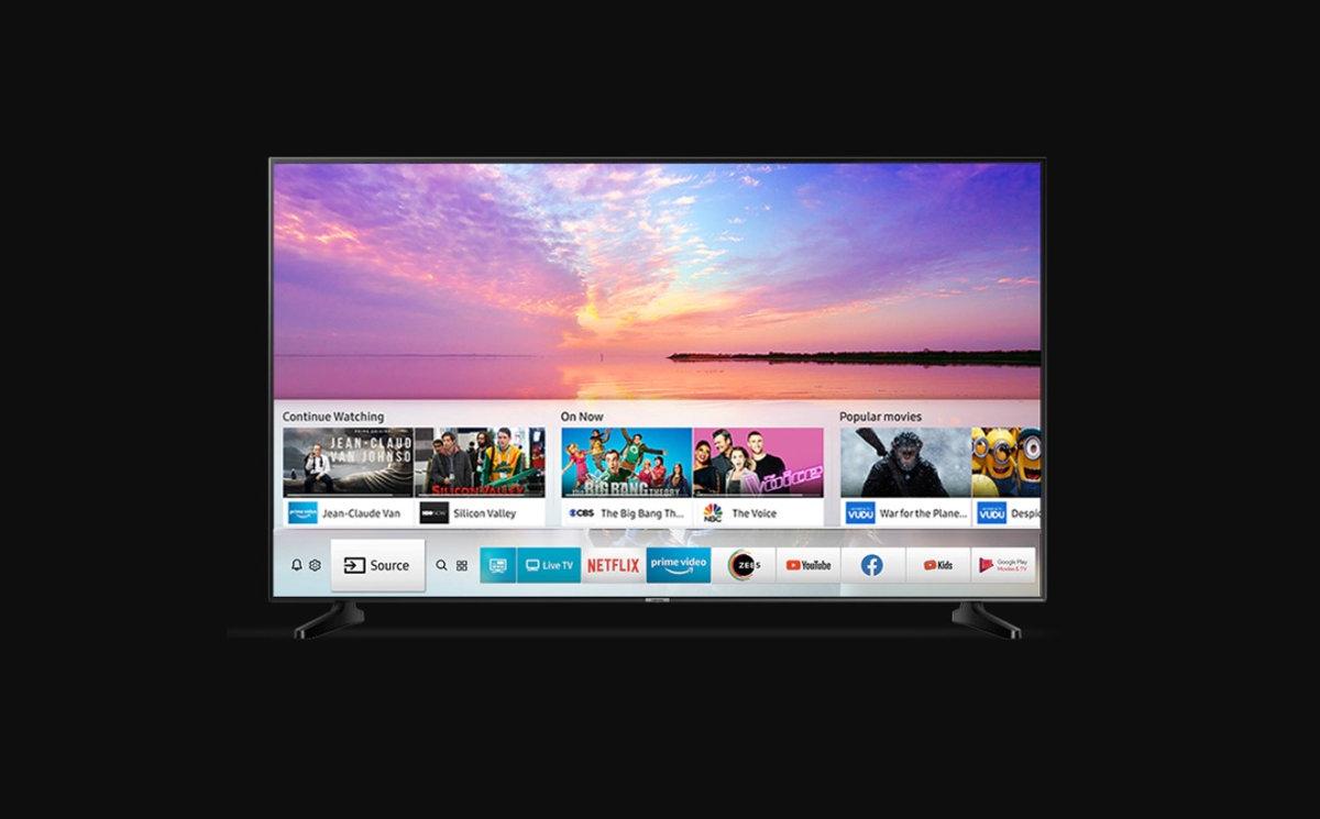 كيفية إزالة الإعلانات من التلفاز الذكي أو الصندوق 1