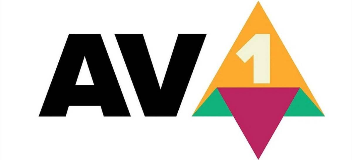 ما هو AV1؟  اكتشف برنامج ترميز الفيديو الذي سيسمح ببث 8K 1