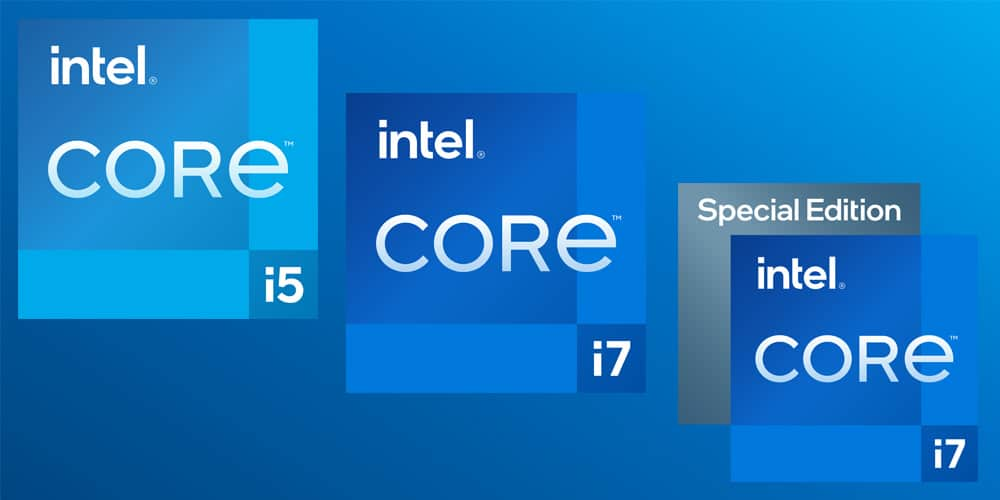 ستقدم إنتل زيادة بنسبة 19٪ في IPC مع Core 12000 1