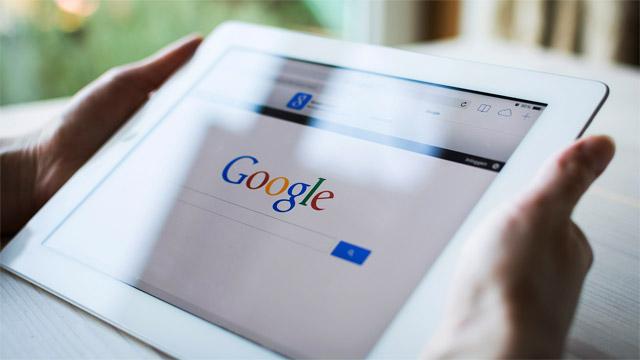 واحدة من الشركات التي تستثمر أكثر في إعلانات Google هي Google نفسها. 1