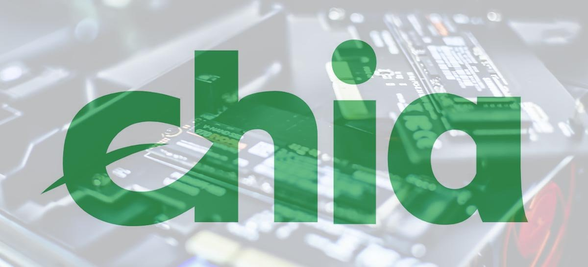يؤدي استخدام محركات أقراص الحالة الصلبة (SSD) لتعدين عملة Chia إلى إلغاء الضمان ، على سبيل المثال ، PNY و GALAX 1