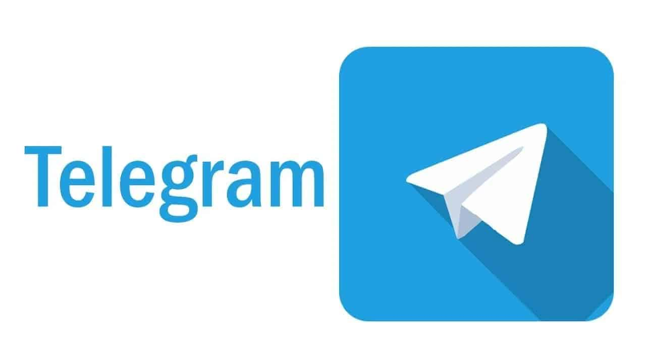 اكتسب Telegram ميزة جديدة في المحادثات الصوتية! 1