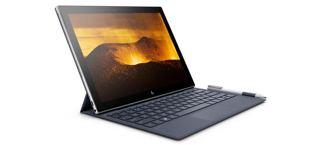 يجب أن تصل أجهزة الكمبيوتر المحمولة مع Snapdragon 835 مع Windows 10 ريدستون 4 في أبريل 1