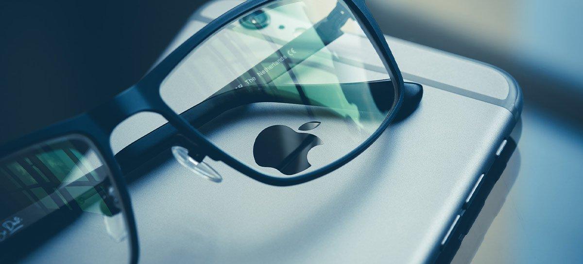 """يريد تيم كوك إطلاق """"فئة منتج جديدة"""" قبل المغادرة Apple 1"""