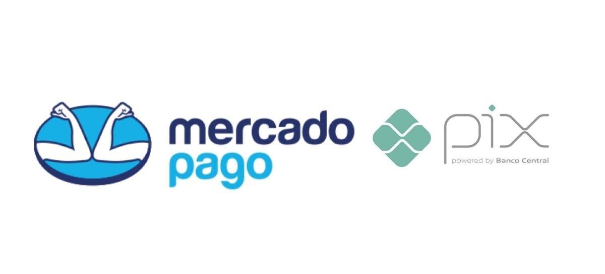 يريد Mercado Pago تقديم خيار الدفع بالتقسيط عبر Pix 1