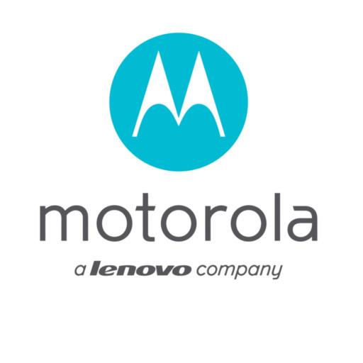 يصل Motorola XT2163-4 و XT2163DL إلى FCC مع بطارية NT40 1