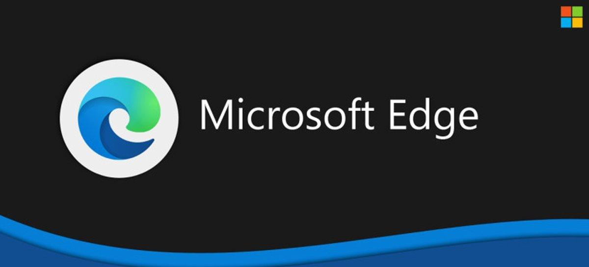 يقدم Microsoft Edge 91 خيارات تخصيص جديدة وتحسينات في الأداء 1