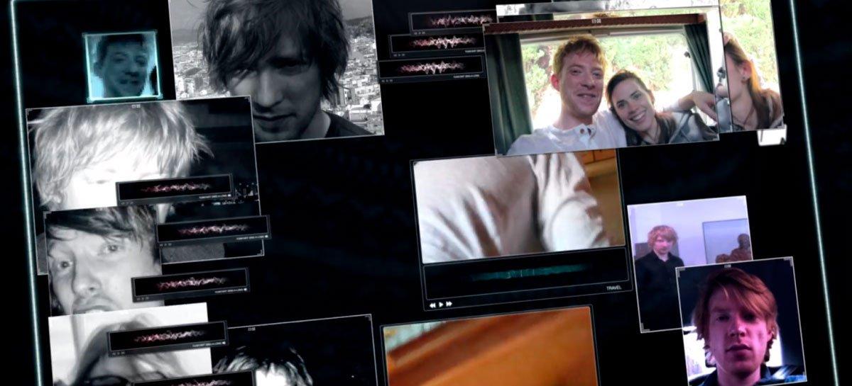 يمكن لـ Microsoft إنشاء روبوت محادثة مع أشخاص حقيقيين مما يجعل المستخدمين يعيشون إلى الأبد 1